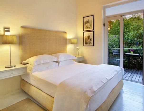 Room-2-load-768x512