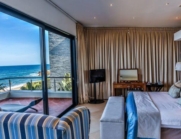 Canelands_Beach_Club-Durban-Standard_room-27-544219