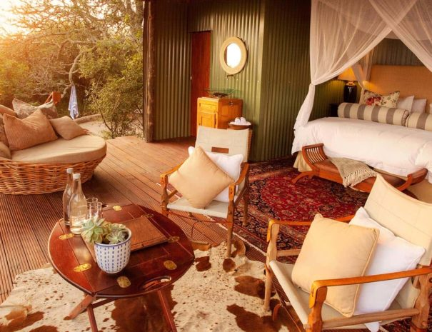 The-OutPost-Accommodation-Banhoek-Lodge_0001_IMG_5659-min